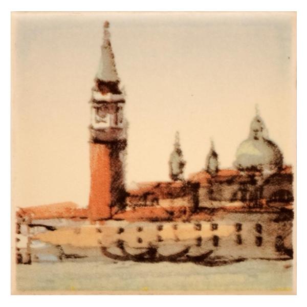 ATEM Gorod San Marco B (08318)
