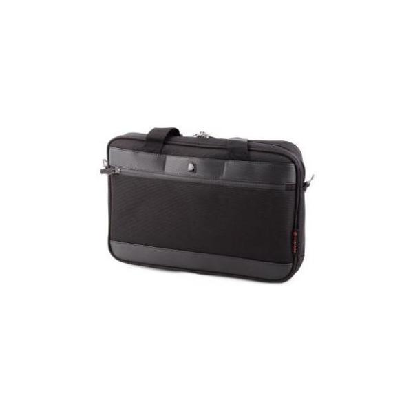 "Carlton AzTech Laptop Sleeve 17"" 057J101"