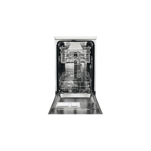 Electrolux ESL 4510 LO