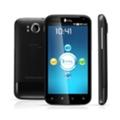 Мобильные телефоныMagic W3 THL