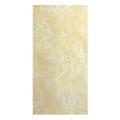 Керамическая плиткаCeramica de Lux Babylon Light 300x600