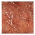 Керамическая плиткаBaldocer Aroa Grana 447x447