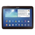 Samsung Galaxy Tab 3 10.1 P5200 16GB Brown