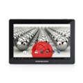 ПланшетыModecom FreeTAB 1331 HD X2