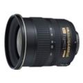 ОбъективыNikon 12-24mm f/4G ED-IF AF-S DX Zoom-Nikkor