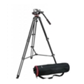 ШтативыManfrotto MVK502AM