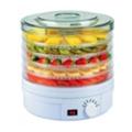 Сушилки для овощей и фруктовVES VMD-5
