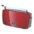 Bosch TAT 6004