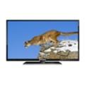 ТелевизорыShivaki STV-40LED5