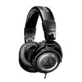 НаушникиAudio-Technica ATH-M50s