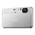 Цифровые фотоаппаратыSony DSC-T99