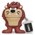 USB flash-накопителиEmtec 8 GB L103 LT Taz EKMMD8GL103
