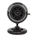 Web-камерыA4Tech PK-710G