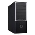 Настольные компьютерыPCLand-4U Basic 2020D4H500