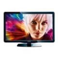 ТелевизорыPhilips 40PFL5605