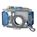 Подводные боксыCanon WP-DC3