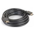 Кабели HDMI, DVI, VGAGemix GC 1428