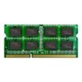 Оперативная памятьTeam Group TSD32048M1600C11-E
