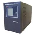 Источники бесперебойного питанияLuxeon UPS-800L