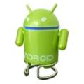 Компьютерная акустикаEvromedia Android_Boy ID-710