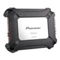 Pioneer GM-5500T