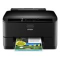 Принтеры и МФУEpson WorkForce Pro WP-4020