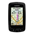 GPS-навигаторыGarmin Edge 810
