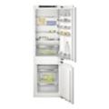 ХолодильникиSiemens KI86SAF30