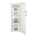 ХолодильникиBEKO FS 127320
