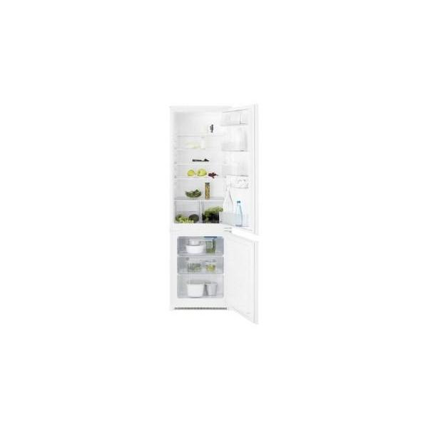 Electrolux ENN 12800 AW