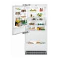 ХолодильникиLiebherr ECBN 6156