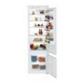 ХолодильникиLiebherr ICUS 3214