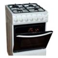 Кухонные плиты и варочные поверхностиRainford RSC-5636 W