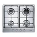 Кухонные плиты и варочные поверхностиGorenje G 640 AX1