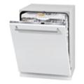 Посудомоечные машиныMiele G 5470 SCVi