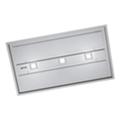 ВытяжкиSmeg KSEG 120 X-1