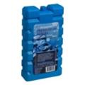 Аккумуляторы холодаКемпинг IcePack 400