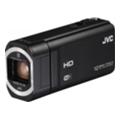ВидеокамерыJVC GZ-VX815