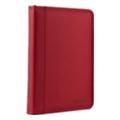 Чехлы для электронных книгSpeck DustJacket для Kindle 3 (Keyboard) Red (SPK-A0116)