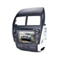Автомагнитолы и DVDPhantom DVM-4008G i6