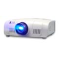 ПроекторыDream Vision LV-WX6K