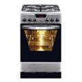 Кухонные плиты и варочные поверхностиHansa FCMX59226