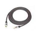 Кабели HDMI, DVI, VGAGembird CCP-HDMI-15