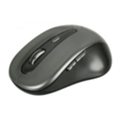 Клавиатуры, мыши, комплекты Arctic M362 Portable Wireless Mouse Silver USB
