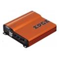 АвтоусилителиEDGE ED7800