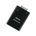 Портативные зарядные устройстваDexim BluePack S2 DCA 005