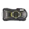 Цифровые фотоаппаратыRicoh WG-20