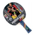 Ракетки для настольного теннисаJOOLA Team Germany Premium