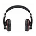 НаушникиHercules HDP DJ-ADV G401