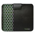 Чехлы и защитные пленки для планшетовPocketBook Чехол для  A10 (VWPUSL-EP10-HC-WS)